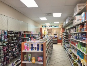 Prescription_1